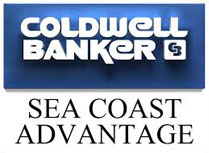 Coldwell Banker Seacoast Realty