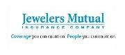 jewelersMutual