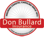 Don Bullard Insurance Wilmington NC