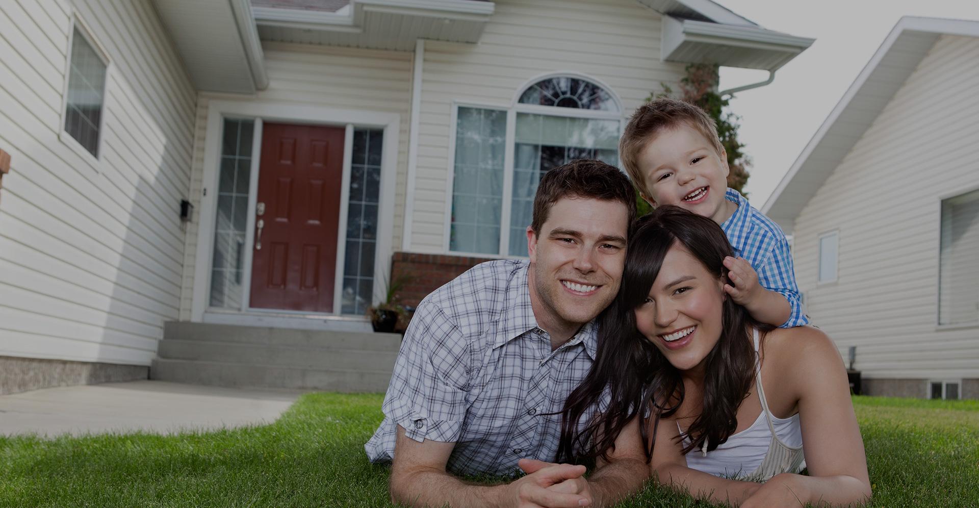 Home Insurance Wilmington NC