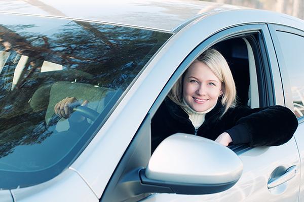 Auto Insurance Wilmington NC
