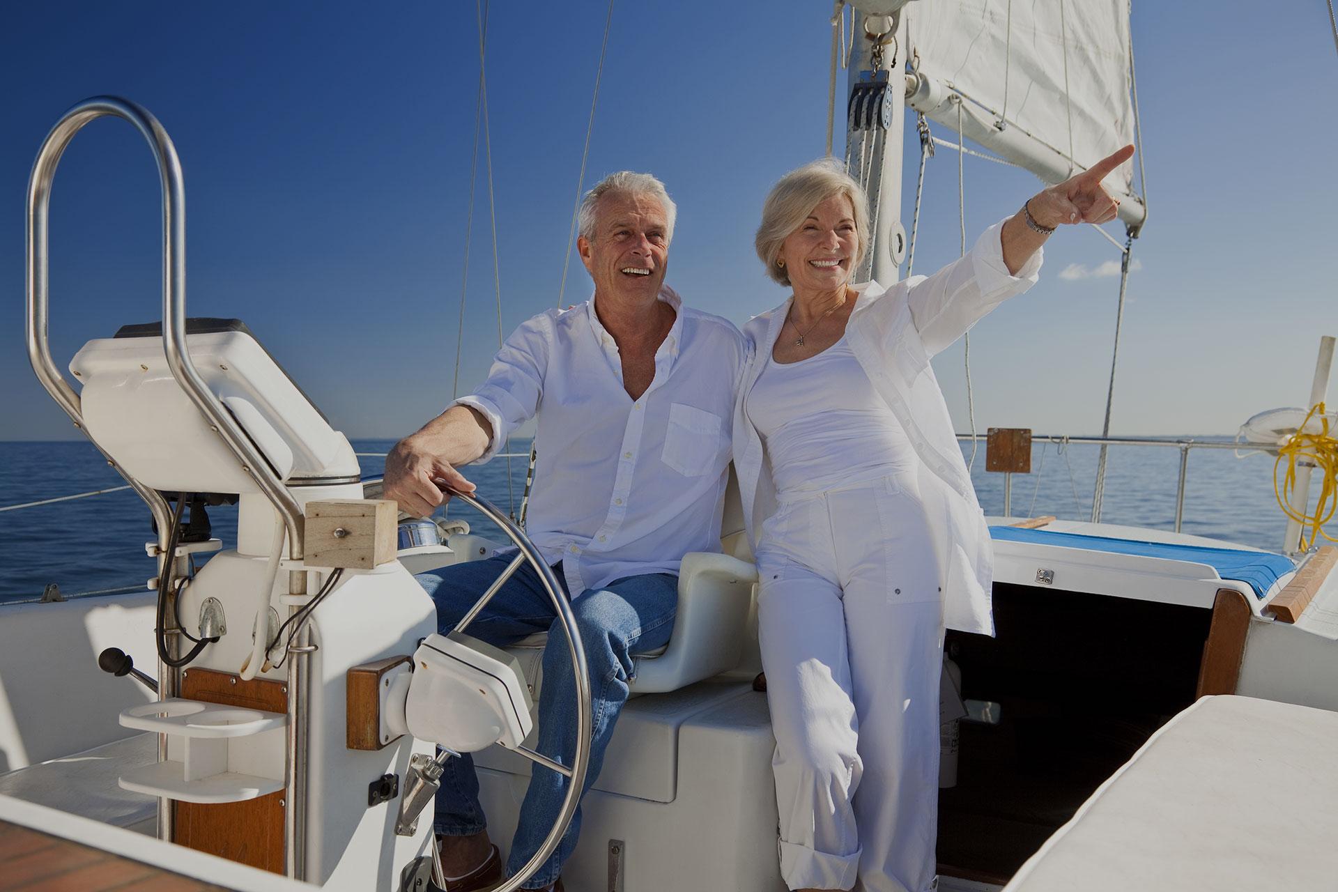 Boat Insurance Wilmington NC