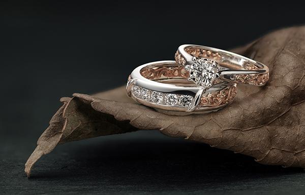 Jewelry Insurance Wilmington NC