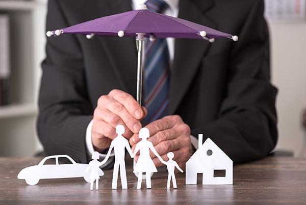 Umbrella Insurance Wilmington NC