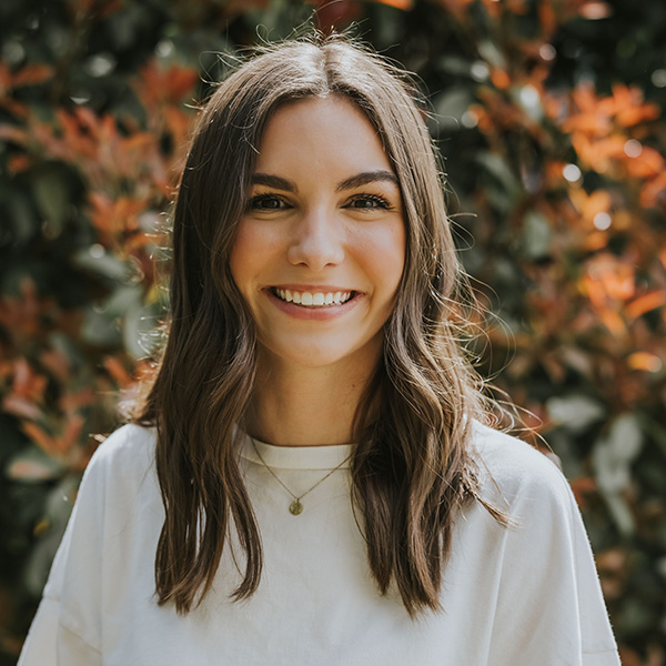 Elise Younge