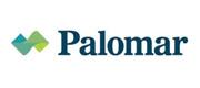 Palomar Specialty Insurance